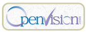 OpenVision, Inc. - Internet Marketing and Web Design & Development
